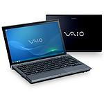 Sony VAIO VPCZ12L9E/B
