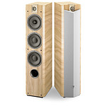 Focal Chorus 726 V Light Walnut (par paire)