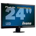 iiyama ProLite E2472HDD-1