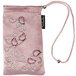 Valenta Fashion Daisy Pink