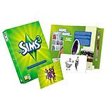 Les Sims 3 - Edition anniversaire (PC/MAC)