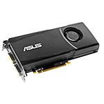 ASUS ENGTX470/2DI/1280MD5/V2 1280 MB