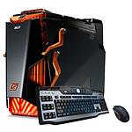 Acer Aspire Predator G7750-087