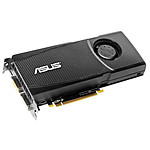 ASUS ENGTX465/2DI/1GD5 - 1 GB + Just Cause 2 offert