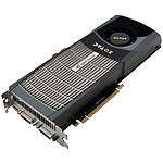 ZOTAC GeForce GTX 480 1536 Mo + Just Cause 2 offert