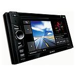 Sony XAV-60