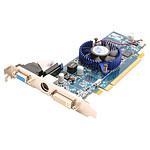 Sapphire Radeon HD 3470 512 MB
