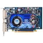 Sapphire Radeon HD 2600 PRO 256 MB/1024MB