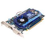 Sapphire Radeon HD 2600 XT 256 MB