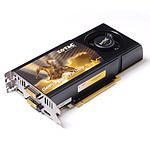 ZOTAC GeForce GTX460 1 GB