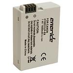 Eneride Batería compatible LP-E8