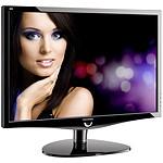 "ViewSonic 27"" LCD - VX2739wm"