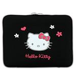 "PORT Designs Hello Kitty Skin 13.3"" (noire)"