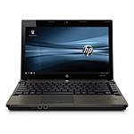 HP ProBook 4320s - Intel Core i3-330M