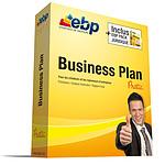 EBP Business Plan Pratic 2011