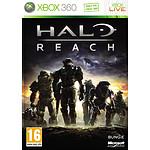 Halo : Reach (Xbox 360)