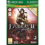 Fable II Classics (Xbox 360)