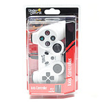 Under Control Manette filaire (PS3)