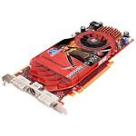 Sapphire Radeon HD 3850 256 MB