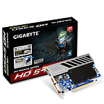 Gigabyte GV-R545SC-1GI