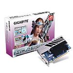 Gigabyte GV-R455D3-512I