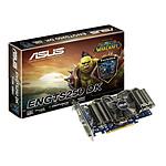 ASUS ENGTS250 DK/DI/512MD3/WW