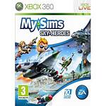 MySims SkyHeroes (Xbox 360)