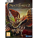 SpellForce 2 : Faith in Destiny - Extension (PC)