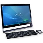 Sony VAIO VPCL13M1E/S
