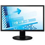 """LG 21.5"""" LCD - W2246S-BF"""