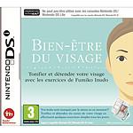 Bien-être du visage (Nintendo DS)