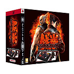 Tekken 6 Arcade Stick Bundle (PS3)