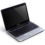 Acer eMachines G640G-P324G25Mn