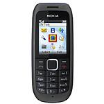 Nokia 1616 Noir