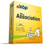 EBP Mon Association 2011