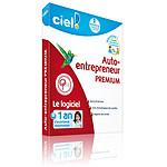 Ciel Auto-Entrepreneur Premium 2011