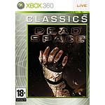 Dead Space Classics (Xbox 360)