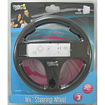 Under Control Volant compatible Wii Motion Plus (Wii)