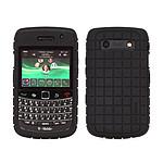 Speck PixelSkin Case