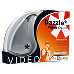 Dazzle Video Creator II