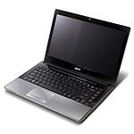 Acer Aspire TimelineX 4820TG-334G50Mn