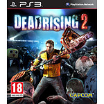 Dead Rising 2 Outbreak Edition (PS3)