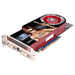 Sapphire Radeon HD 4870 512 MB