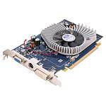 Sapphire Radeon X1550 256 MB
