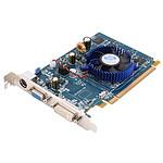 Sapphire Radeon HD 2400 PRO