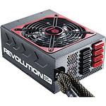 Enermax REVOLUTION85 80PLUS Silver + ERV920EWT