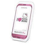 Samsung Player Mini Hello Kitty GT-C3300