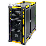 Antec LanBoy Air Yellow