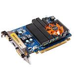 ZOTAC GeForce GT 220 1 GB
