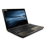 HP ProBook 4520s - Intel Core i3-370M